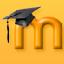Plataforma de elearning para la impartición de cursos, y formación online.