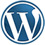 Wordpres es un sistema de gestion de contenidos más popular de internet, para el desarrollo de webs corporativas entre otros.