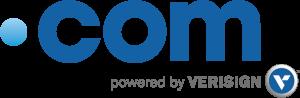 Dominio .com