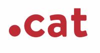 dominio-cat