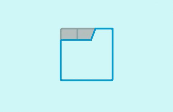 Añadir pestaña contenido personalizado woocommerce