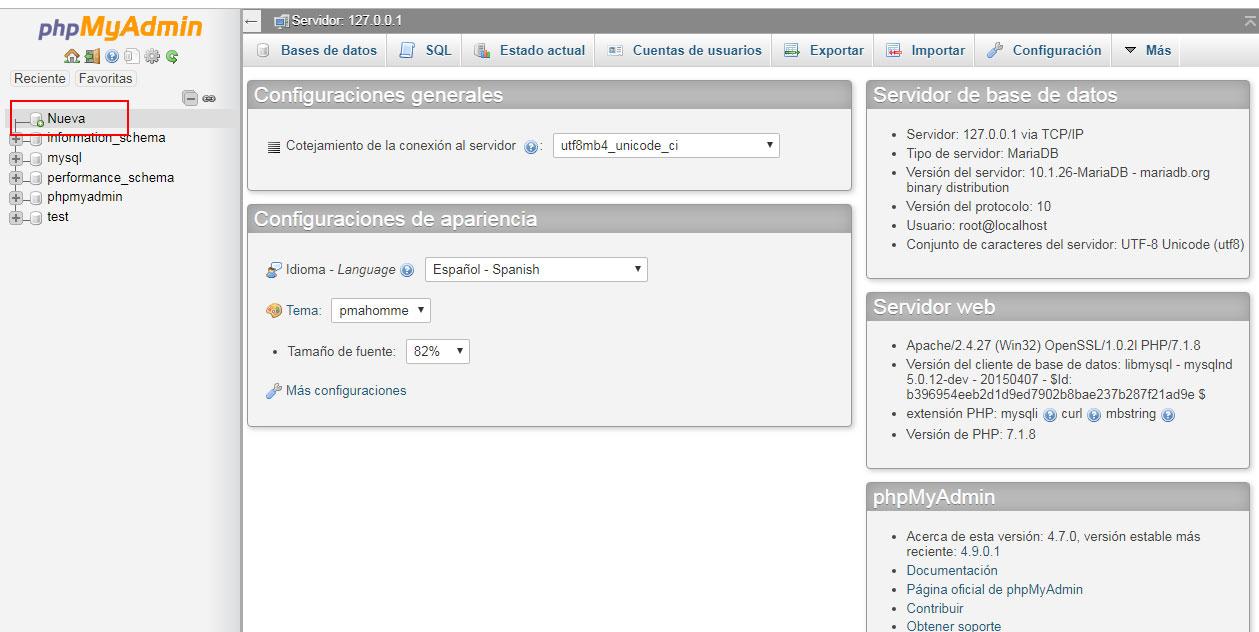 Panel de control phpMyAdmin Nueva BBDD.jpg