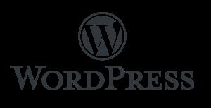 Descargar WordPress gratis en español